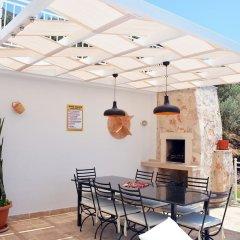 Villa Summer by Akdenizvillam Турция, Калкан - отзывы, цены и фото номеров - забронировать отель Villa Summer by Akdenizvillam онлайн