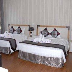 Pho Nui Hotel комната для гостей фото 4