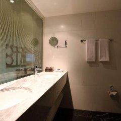 Victory Hotel & Spa Istanbul Турция, Стамбул - отзывы, цены и фото номеров - забронировать отель Victory Hotel & Spa Istanbul онлайн ванная фото 2