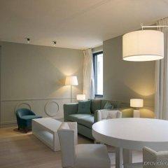 Отель VixX Бельгия, Мехелен - отзывы, цены и фото номеров - забронировать отель VixX онлайн комната для гостей