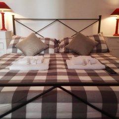 Отель Navona Essence Hotel Италия, Рим - отзывы, цены и фото номеров - забронировать отель Navona Essence Hotel онлайн детские мероприятия