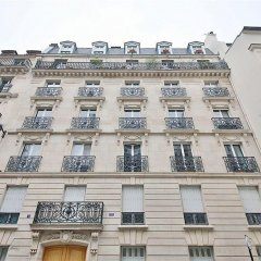 Апартаменты Apartment Saint Germain - Luxembourg Париж фото 9