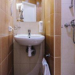 Гостиница Невский Бриз 3* Стандартный номер с 2 отдельными кроватями фото 19