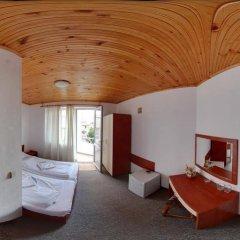 Отель Penzion Lotos Аврен фото 11