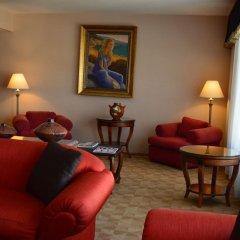 Отель Honduras Maya Гондурас, Тегусигальпа - отзывы, цены и фото номеров - забронировать отель Honduras Maya онлайн комната для гостей фото 5