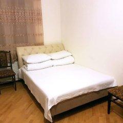 Отель Хостел Byron Армения, Ереван - 1 отзыв об отеле, цены и фото номеров - забронировать отель Хостел Byron онлайн комната для гостей