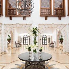 Отель Pine Cliffs Residence, a Luxury Collection Resort, Algarve Португалия, Албуфейра - отзывы, цены и фото номеров - забронировать отель Pine Cliffs Residence, a Luxury Collection Resort, Algarve онлайн интерьер отеля