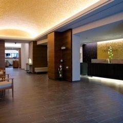 Hotel Cerretani Firenze Mgallery by Sofitel интерьер отеля фото 3