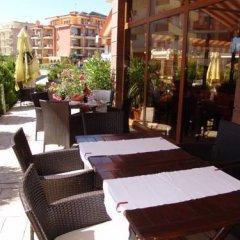 Hotel Buena Vissta бассейн фото 3