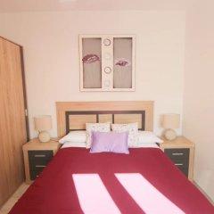 Апартаменты 107645 - Apartment in Fuengirola Фуэнхирола фото 11