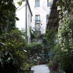 Отель Acca Hotel Италия, Венеция - отзывы, цены и фото номеров - забронировать отель Acca Hotel онлайн фото 2