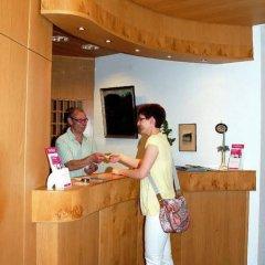 Gasthaus Merkel Hotel, Bad Berneck im Fichtelgebirge