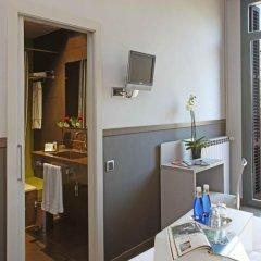 Отель Chic&basic Zoo Барселона удобства в номере