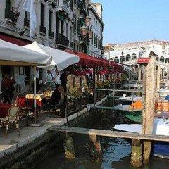 Отель Malibran Италия, Венеция - 4 отзыва об отеле, цены и фото номеров - забронировать отель Malibran онлайн