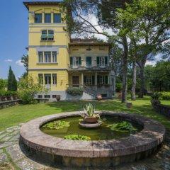 Отель Poggio Patrignone Ареццо фото 7