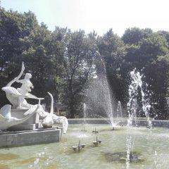Гостиница Делис Украина, Львов - отзывы, цены и фото номеров - забронировать гостиницу Делис онлайн приотельная территория
