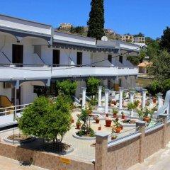 Hotel Dimitra Sun