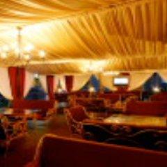 Гостиница Делис Украина, Львов - отзывы, цены и фото номеров - забронировать гостиницу Делис онлайн фото 9
