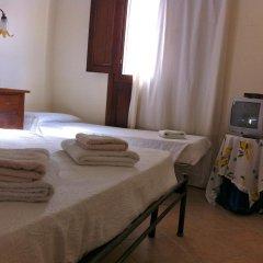 Отель Agriturismo Il Giglio Ористано детские мероприятия фото 2