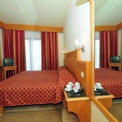 Hotel San Andrea комната для гостей фото 3