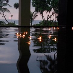 Отель Heritance Ahungalla бассейн фото 3