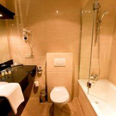 Отель XO Hotels Blue Tower ванная