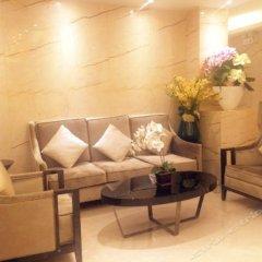 Jia Yue Hotel Шэньчжэнь спа