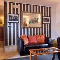 Отель La Locandiera Италия, Венеция - отзывы, цены и фото номеров - забронировать отель La Locandiera онлайн комната для гостей фото 4