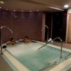 Clarion Collection Harte & Garter Hotel & Spa бассейн фото 3