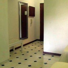 Отель Apartamentos Rio Португалия, Виламура - отзывы, цены и фото номеров - забронировать отель Apartamentos Rio онлайн интерьер отеля
