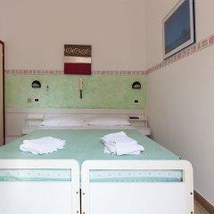 Hotel Mora Римини комната для гостей фото 3