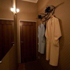 Мини-Отель Геральда на Марата интерьер отеля фото 3
