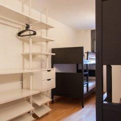 Апартаменты Vivobarcelona Apartments - Princep Барселона фото 10