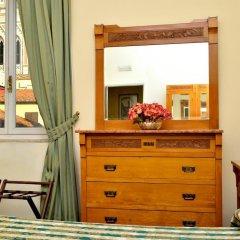 Отель B&B Residenza Giotto Италия, Флоренция - отзывы, цены и фото номеров - забронировать отель B&B Residenza Giotto онлайн удобства в номере фото 2