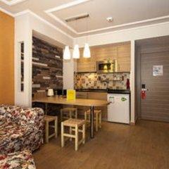 Отель Club Exelsior Мармарис