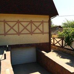 Гостиница Амадеус в Самаре отзывы, цены и фото номеров - забронировать гостиницу Амадеус онлайн Самара балкон