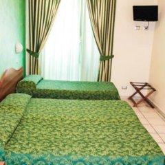 Отель XXII Marzo Италия, Милан - отзывы, цены и фото номеров - забронировать отель XXII Marzo онлайн комната для гостей