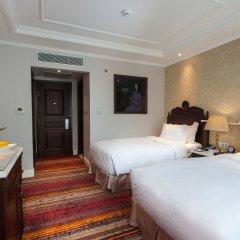 The Lapis Hotel Ханой комната для гостей фото 2