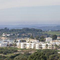 Отель Pestana Alvor Atlântico Residences Португалия, Портимао - отзывы, цены и фото номеров - забронировать отель Pestana Alvor Atlântico Residences онлайн фото 7