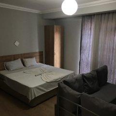Esila Турция, Усак - отзывы, цены и фото номеров - забронировать отель Esila онлайн комната для гостей фото 5
