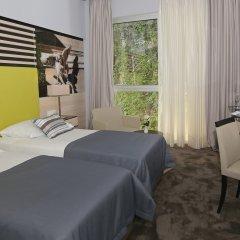 Lero Hotel комната для гостей фото 2