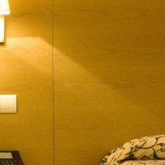 Отель Ciutat de Sant Adria фото 12
