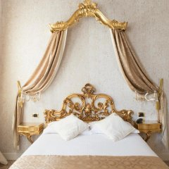 Отель Villa Gasparini Италия, Доло - отзывы, цены и фото номеров - забронировать отель Villa Gasparini онлайн комната для гостей фото 4