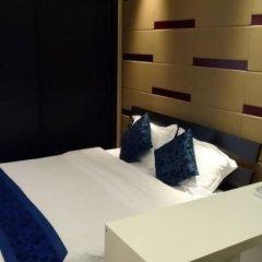 Отель Pinjing Guanghong Tianqi Apartment - Guangzhou Китай, Гуанчжоу - отзывы, цены и фото номеров - забронировать отель Pinjing Guanghong Tianqi Apartment - Guangzhou онлайн ванная