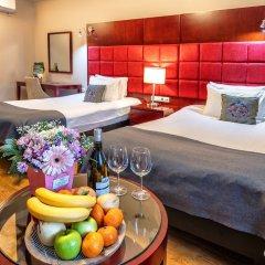 Отель Lopota Lake Resort & Spa в номере фото 2