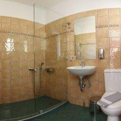 Athens Hawks Hostel ванная фото 2