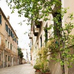 Отель Ca' Bella Италия, Венеция - отзывы, цены и фото номеров - забронировать отель Ca' Bella онлайн фото 4