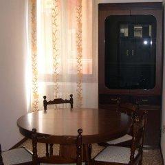 Отель Ca' d'Oro Италия, Венеция - 11 отзывов об отеле, цены и фото номеров - забронировать отель Ca' d'Oro онлайн фото 4