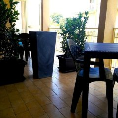 Отель Le Ninfe Сиракуза интерьер отеля фото 2