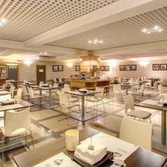Отель Delle Nazioni Италия, Флоренция - 4 отзыва об отеле, цены и фото номеров - забронировать отель Delle Nazioni онлайн питание